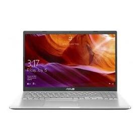 Notebook ASUS X509UA-EJ188T (90NB0NC1-M02960)