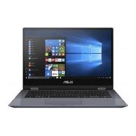 Notebook ASUS TP412UA-EC244R (90NB0J71-M08150)