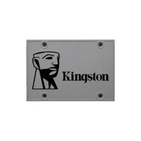 "Disque KINGSTON SSDNOW 120G 2,5""(SUV/500 120G SSD)"