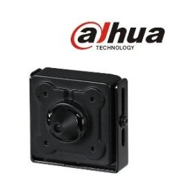 DAHUA HD Espion 2,8mm 2MP