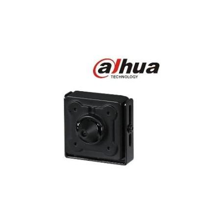 DAHUA HD Espion 2,8mm 2MP (HAC-HUM3201B)