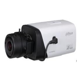 DAHUA HD Tube Vari-focale 2MP (HAC-HF3231E-T)