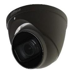 DAHUA HD Dôme Vari-focale motorisée 2,7-13,5mm 5MP (HAC-HDW2501TP-Z-A/N)