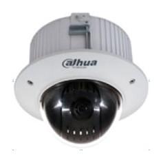 DAHUA HD PTZ 12X 2MP (SD42C212I-HC-S3)