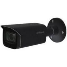 DAHUA IP POE Tube Vari-focal motorisée 2,7-13,5mm 5MP (IPC-HFW2531TP-ZS/N)