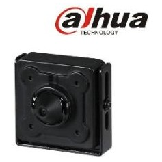 DAHUA IP Mini Espion 2MP (IPC-HUM4001)