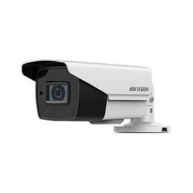 HKVISION HD Tube Vari-focale monorisée, 2,7-13mm 5MP (DS-2CE19H8T-AIT3ZF)