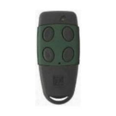 Émetteur pré-codé à 4 fonctions (433 MHz) SERIE S449 (TXQ4494P0)