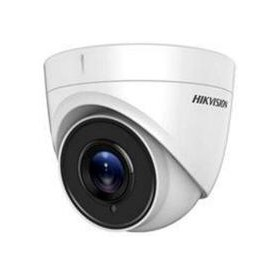 HKVISION IP POE Mini Dôme Focale-fixe 2,8mm 4MP (DS-2CD1343G0-I)