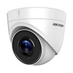 HKVISION IP Mini Dôme Focale-fixe 2,8mm 5MP (DS-2CD1353G0-I)