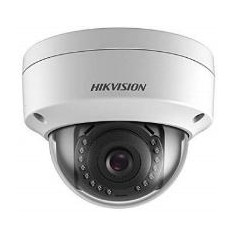 HKVISION IP POE Mini Dôme Focale-fixe 2,8mm 5MP