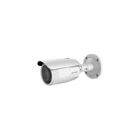HKVISION IP POE Tube Vari-focale motorisée 2,8-12mm 5MP (DS-2CD1653GO-IZ)