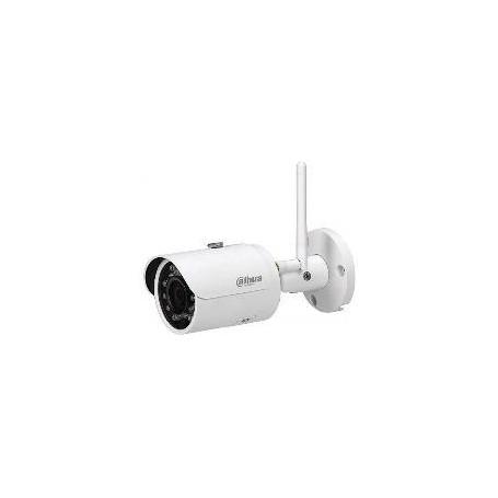 DAHUA IP Tube sans fil 2,8mm 3MP (IPC-HFW1320S-W)