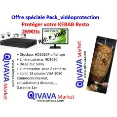 pack_vidéo_kebab_resto