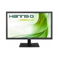 "Écran HANNS.G 23,6"" HS247HPV"