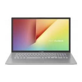 Vivobook ASUS X412FA-EK401T (90NB0L91-M05980)