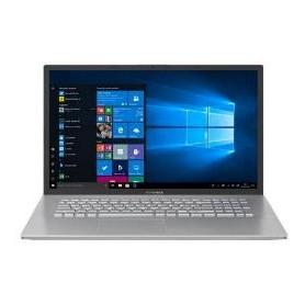 Notebook ASUSPRO P1701FA-AU541R (90NB0L61-M06730)
