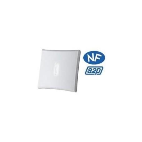 Sirène intérieure (SR720BPG2NF)