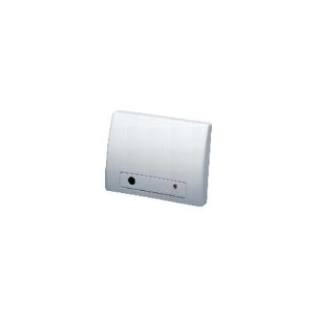 Détecteur de bris de glace PG2 (NOUVEAU) (GBD502PG2)