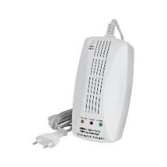 Détecteur de gaz naturel (MCT441/8)