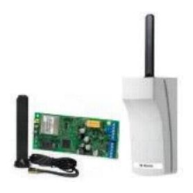 Interface GSM universelle