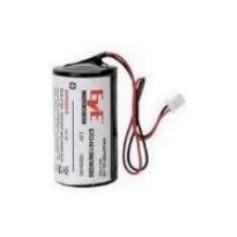 Batterie Lithium 3,6V - 13Ah pour sirènes (BATMCS720730)