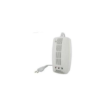 Détecteur de gaz naturel sans fil PG2 (GSD441PG2)