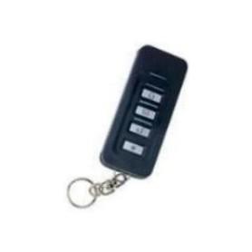Télécommande bidirectionnelle (KF235PG2RUB)