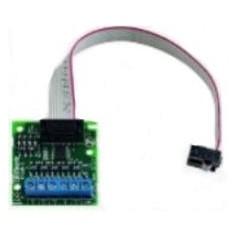 Module 5 sorties pour PMaxPro et PM30