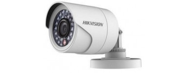 HD HKVISION