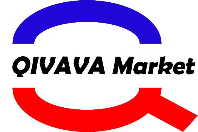 QIVAVA Market